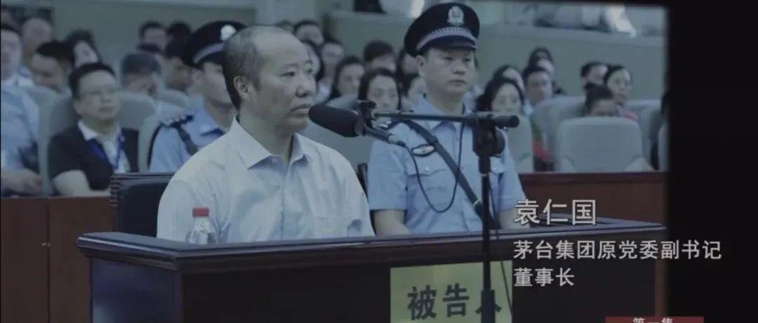 赣州安远公安通报:五旬男子酒后持刀伤人,已被控制