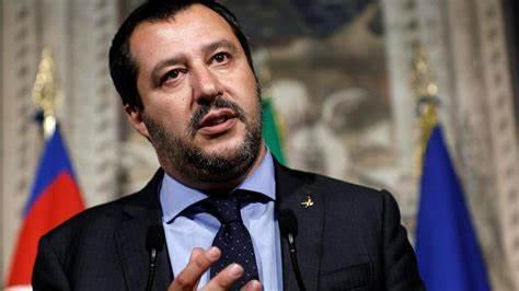 意大利副总理:该国2020年预算赤字不会低于2%