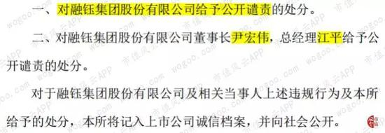 """娱乐场加城赢钱技巧·北京""""新高考""""网上报名今天启动,等级考同期选科"""