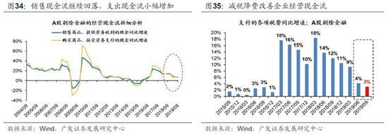 申博娱乐游戏|日本央行:必须耐心!尽可能延长目前的宽松货币政策