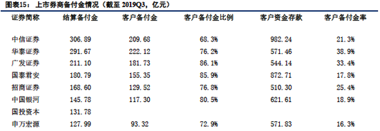 赌场骰宝apk下载 日本政府部门调查Facebook数据泄露事件