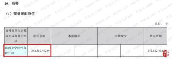 亚洲城线上娱乐欢迎您,国内首款5G+折叠屏手机来了 售价16999元!一大波动图让你先睹为快