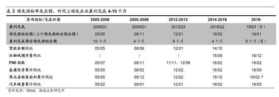 排列五胆拖投注金额表-广州从化警方:一19岁女大学生遭37岁老师强奸 嫌犯已被刑拘