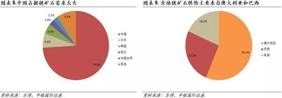 「新火娱乐平台开户」在线教育盈利困局:沪江教育6亿销售费换来5.5亿收入
