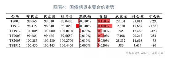 永鑫娱乐场平台_诺贝尔奖得主:美国打关税战错了 真正痛点在……