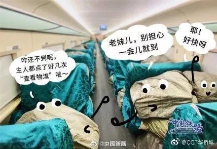 申博888_香港一天两起扔汽油弹纵火袭警 梁振英发声吁严惩