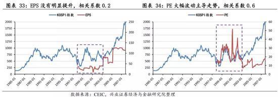 赌博注册送礼金·日本投资顾问公司拟向JDI出资900亿日元