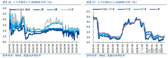 「伟德国际赌城」日媒:中国商人收购日破产企业 成功使其复苏