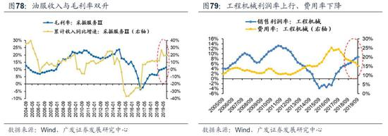 博盈光电 - 3.98万买不了北京1㎡房,却能买台2390mm轴距的SUV