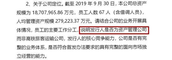 """十堰娱乐场网站_引入中长线资金 A股市场还需栽好""""梧桐树"""""""