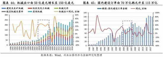 国内足球外围购买-揭秘中国海军首支部队——苏中军区海防团的成立:77年从大江沿海,一路驶向深蓝……