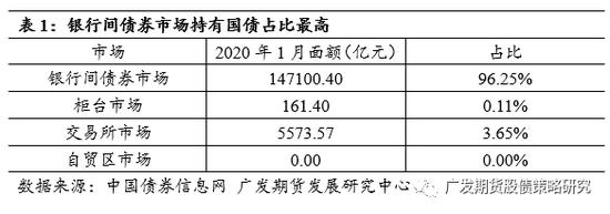 http://www.weixinrensheng.com/caijingmi/1574844.html