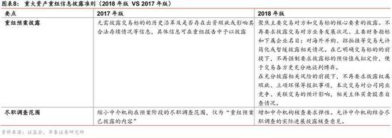 宝盈平台申博娱乐下载|国家能源局印发2019年脱贫攻坚工作要点