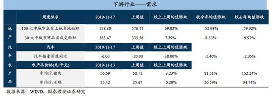 星瀚娱乐app怎么下载 - TCL电子升逾3% 中期多赚3倍兼获中金维持评级