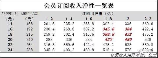 k8凯发真人娱乐手机平台,PDD谈起RNG队员,表示最喜欢的是小明,香锅就是莽夫