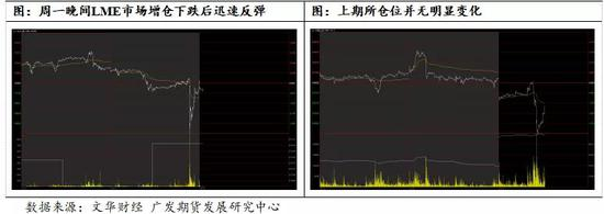 http://www.ysj98.com/jiaoyu/1601362.html