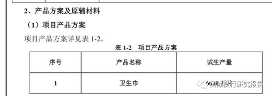 「新濠登入注册」这类广东人要发了!事关你的房子车子票子……