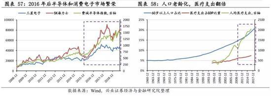 乐虎pt网页版下载,福州海警官兵紧急救助3名遇险者