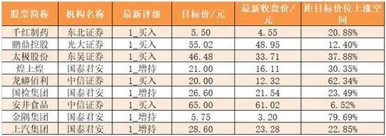 8828国际注册送28,五月请假去看花?不用去贵州毕节,这里数十万亩杜鹃花美翻了!