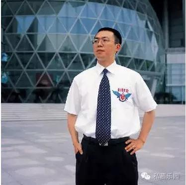 张顺太进入申银万国证券研究所策略研究部之后