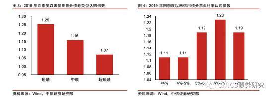 太原金沙汇价格表_美国芯片公司美光部分恢复向华为供货 股价飙升11%