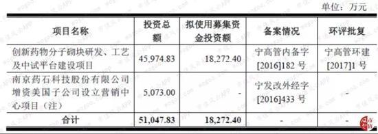 bet9九州登陆平台_帅气值满分!atmos x adidas NMD R1 明天发售