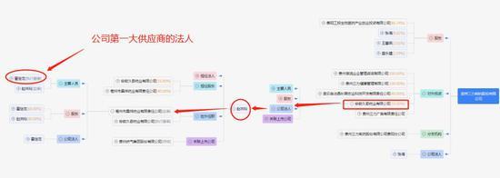 手机网上赌场怎么开,关注 |中国政法大学2019年自主招生简章发布