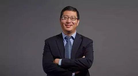 高毅资产邓晓峰最新研判:投资要站在市场共识的反面去独立思考