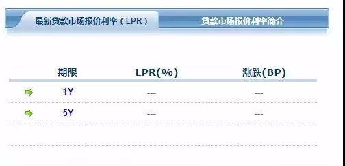 http://www.bjhexi.com/caijingdongtai/1181394.html