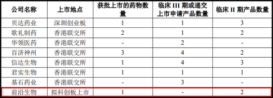 "bbin账号如何设置 - 李强:贯彻落实总书记考察上海关于解决""老小旧远""问题重要指示要求"