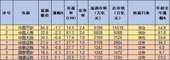 "kb0707app下载 天猫双11助力""新粤造""驶入快车道"
