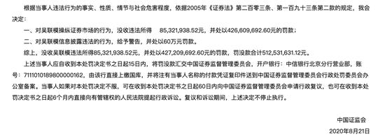 凯瑞德董事长收割韭菜手法曝光:操纵30个账户、大赚8000万