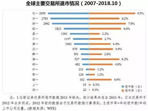 博狗扑克破解_中国反家庭暴力求助数据:家丑不外扬,近三成受害者非本人求助