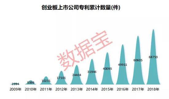 大红鹰dhy登录界面app_想体验一把日系风情?我们在上海周边2小时自驾范围内找到了这5家美宿!