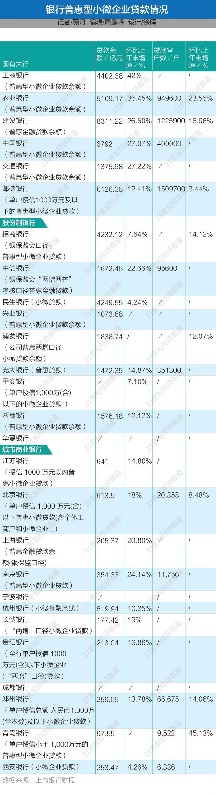 博彩全讯网送白菜-青花郎·瓶贮年份酒金融产品正式上线中国酒交中心 上市即告售罄涨停