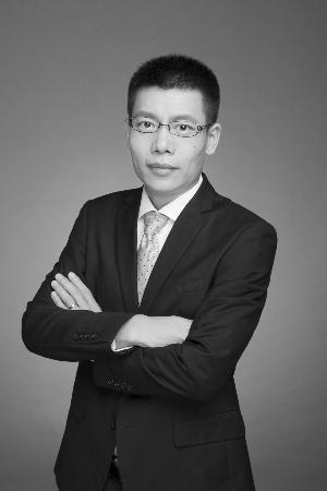 博时基金蔡滨:A股成长与价值并重 投资把握四大维度