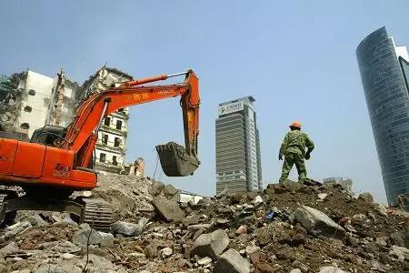 自然资源部挂牌督办89宗土地等违法案件多省市被点名