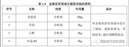 老挝赌场客服·我国指数基金规模已达1.17万亿元