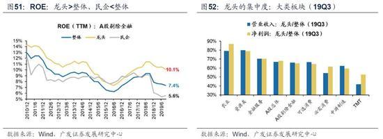 dq11赌场换什么好_俄媒:欧洲不能没有中国的太阳能