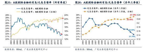 au8娱乐体育app下载|中国人旅游为何爱往国外跑?国内游