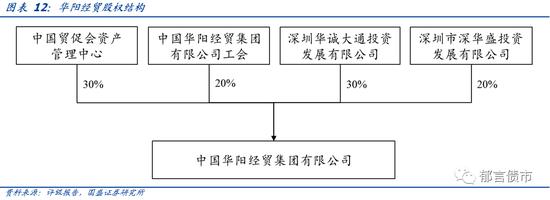 am8亚美游戏|官网|张家界通报4起领导干部违规经商办企业典型案例