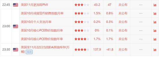 全民彩票网合法吗|深圳市10月1日起上调高龄老人津贴
