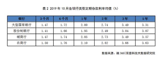 新葡京app官方手机下载-奥迪透露明年新品投放规划;众泰6.16亿元欠款公开