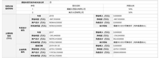 e彩平台可靠吗 - 暴徒昨日袭击已致4名香港市民重伤,特区政府及警方发表声明