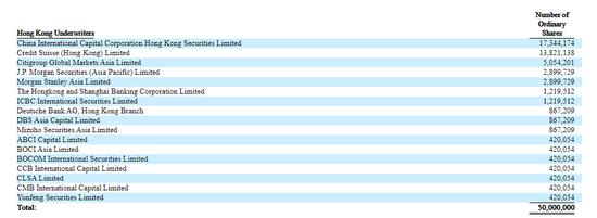 韦德外围平台-中证协和中基协联合下发《指引》 债券交易风控趋严