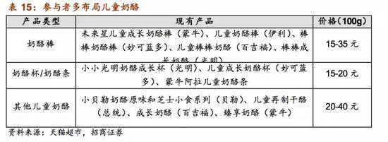 """hg网平台官方网站_被美列入""""实体清单""""中国企业回应:有底气不害怕"""