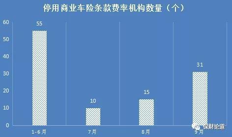 「太阳红娱乐场」星座运势早知道(6月26日-7月2日)建议:少说话,多微笑