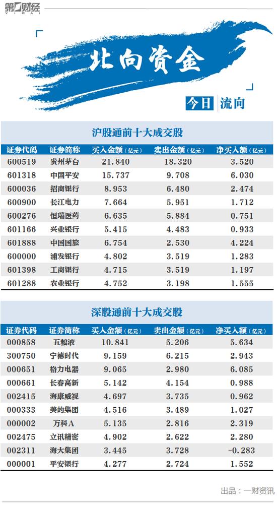 """锦绣2娱乐注册-女大学生路边突然晕厥 青岛公交司机""""弃车""""救人"""