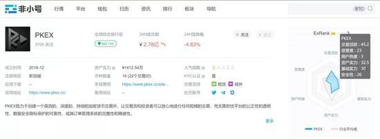 「手机登录icloud网页版」江苏爱康科技股份有限公司关于公司全资子公司对外提供担保的进展公告