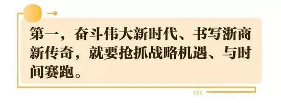 利盈娱乐官网|东风风行T5正式上市 智能社交SUV/8.49万起